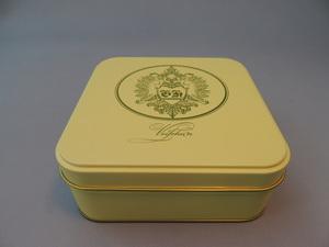 53 クッキー缶/お菓子缶/制作実績ブログ/お菓子缶など ...